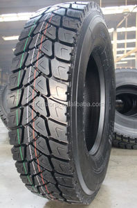 china heavy duty mining truck tyre 13r22.5 radial tyre high quality tubeless tyre