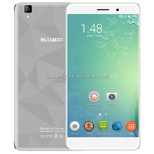 BLUBOO Maya 16GB 5.5 inch Android 6.0 MTK6580A Quad Core 1.3GHz Smartphone