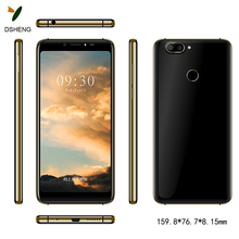 Cheap Best-Selling china android star s7589 smart phone