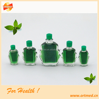 6ml four season herbal medicated oil for pain