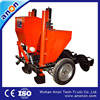 ANON MACZ 2cm series potato mulch machine with multi-functions
