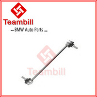 Stabilizer Link Automobile for BMW E46 31351095694