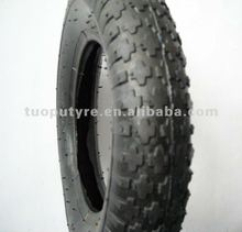 motorcycle tires 3.50-8