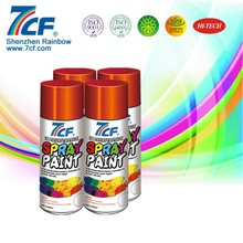 Polyurethane Paint Protection Film For Wall Marbling