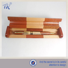hot new products for 2015 wood stationery set