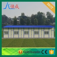 steel frame structure new trailers for sale architectural plans manufactured housing with two storeys design