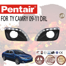PENTAIR CAMRY 09-11 FOG LIGHT DAYTIME RUNNING LIGHT LED