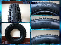 high quality motorcycle tyre tricycle tyre three wheel tyre