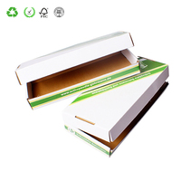 Hot Selling Directly Manfacture Best Quality Cheap Suppliers Of Cardboard Boxes