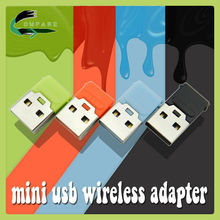 150Mbps 2 in 1 wifi Bluetooth usb adapter for Wireless LAN Network Ethernet Card