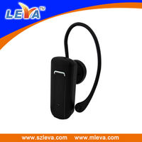 2014 new HI-FI headphone bluetooth for lg/iphone/ktc/nokia