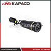 37116761443 universal shock absorbers For BMW X5 (E53) 3.0 d