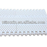 Perforated Flat Top Round Holes 800
