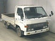 1994 TOYOTA DYNA TRUCK Used Japanese Cars