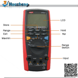 UT71C Standard Digital Multi meters\multimeter