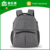 Hot Selling Diaper Bags Mummy Baby Bag Multifunctional