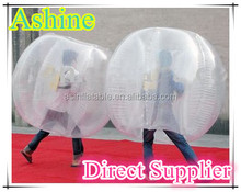 buy China cheap human body belly bubble suit sumo inflatable buddy prices