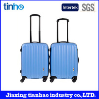 Jiaxing New Trolley Case Cabin Travel