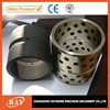 Supply sleeve stainless steel hitachi excavator pin and bushing