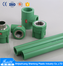 Factory Price Korea Hyosung R200p China Top Manufacture Ppr Pipe And Fittings Manufacturers