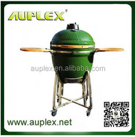 Korean BBQ Grill Wholesale Camping Equipment
