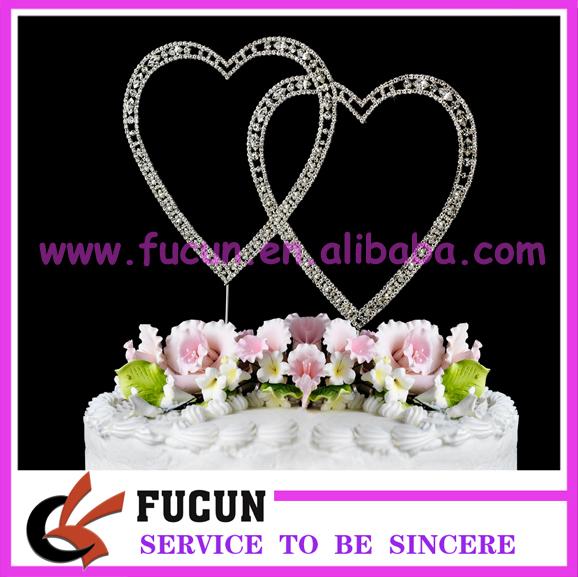 FCRCT005.jpg