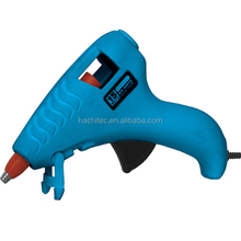 factory silicone hot melt glue gun hot glue guns hot heated glue guns