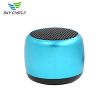 Brand new wholesale bm2 bluetooth speakers cheap bluetooth wireless speakers with high quality