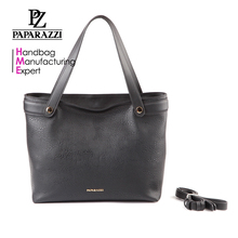 5207 2017 PAPARAZZI made in Myanmar fashion products PU leather names of branded bags