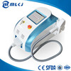 Hot Sale CE Approved Diode Laser