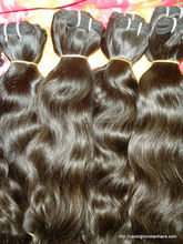 7aquality Quality Brazilian 100% Human Hair 100% virgin brazilian hair