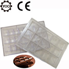 Z0560 pc chocolate mold with Best Price
