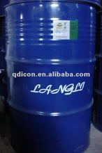 Qingdao factory suppliers oily metalworking cutting oil