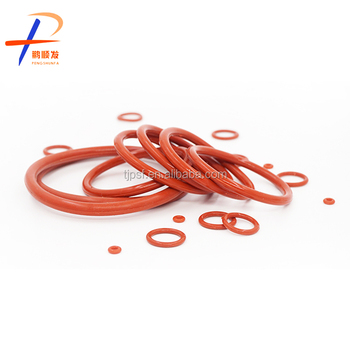 Factory sale! O rings oil seal