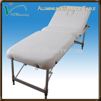 portable massage table&treatment couch