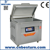 BUSCH Pump Vacuum Sealing Machine,Germany vacuum pump