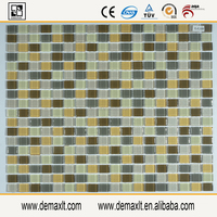 stick tile mosaic peel and stick tile kitchen self adhesive wall tiles