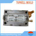 Household appliance plastic mould for high quality with lower price mould engineering