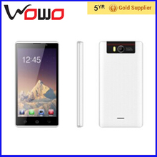 2016 HOT 3g android yxtel mobile phone with low price android mobile phone C8
