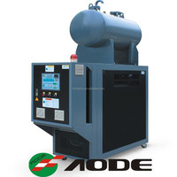AEOT-20 injection mold temperature controller in industry