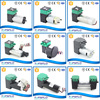 Experienced Mini pump China Supplier