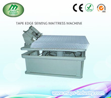 Hot sale quality home textile equipment Singer 300U Sewing Head Tape Edge Closing Machine for Mattress