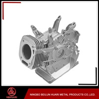 Fine appearance factory directly motorcycle transmission gears