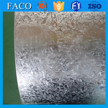 cold rolled galvanized coil thickness 0.12 gi galvanized steel coil
