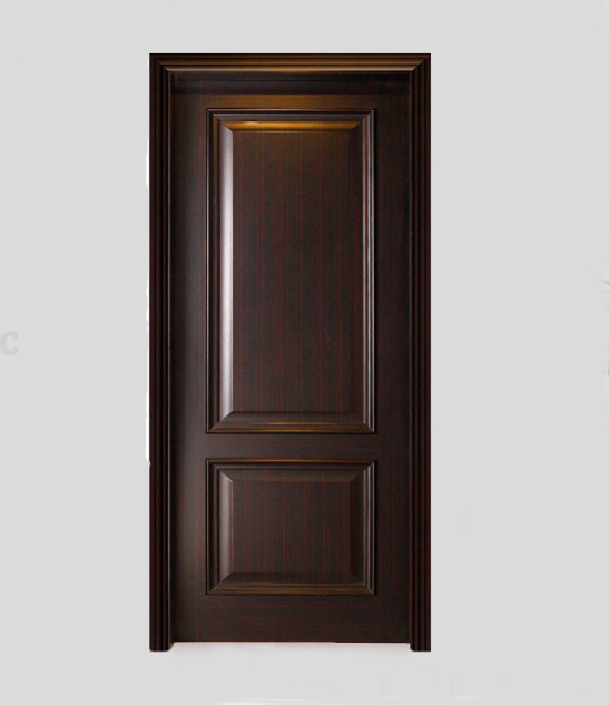 E top wood door and window design manufacture upvc door for Top window design