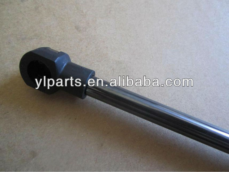 LR009106 BKK780010 gas lift for Discovery 3/4 Range-Rover Sport 05-09/10-13