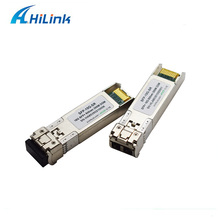 10GBASE-SR Multi-Mode Duplex LC 10G 850nm 300m DDM SR SFP+ Compatible Cisco SFP-10G-SR
