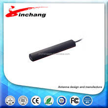 (manufactory) Free sample high quality external antenna android usb wifi dongle