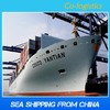 freight forwarder shipping from Shanghai/Shenzhen to Houston-----Elva skype:colsales35