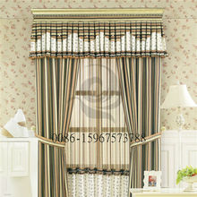 new design night and day window design ideas fashion brands curtains